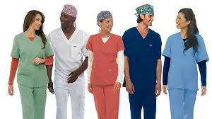 grays anatomy vs scrubs