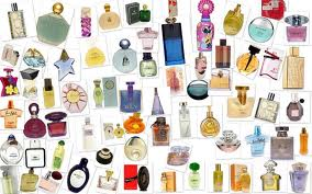 Get Designer Fragrances