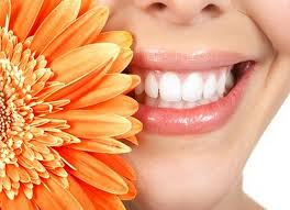 5 Basic Oral Care Tips for a Beautiful Smile