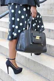 Modest yet Fashionable Church Service Style Tips for Women