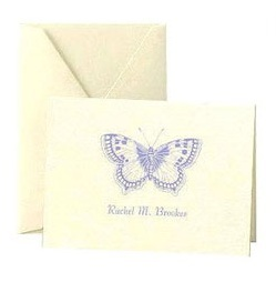 Custom Invitations Online