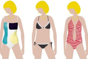 5 Helpful Swimsuit and Bikini Shopping Tips for Women