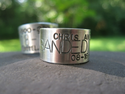 custom-goose-band-ring