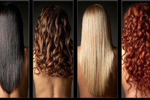 How Human Hair Extensions Can Be Beneficial