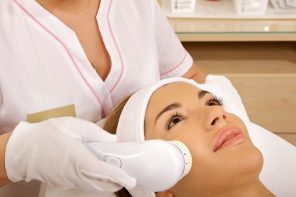Laser hair removal: the Suitable Option to Regain the Original Beauty