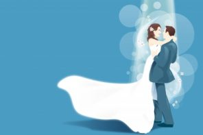 How to Choose an Oxfordshire Wedding Planner