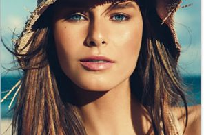 Essential Fashion & Beauty Tips for Summer