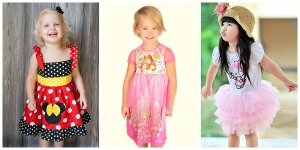 baby-girl-clothes-collage