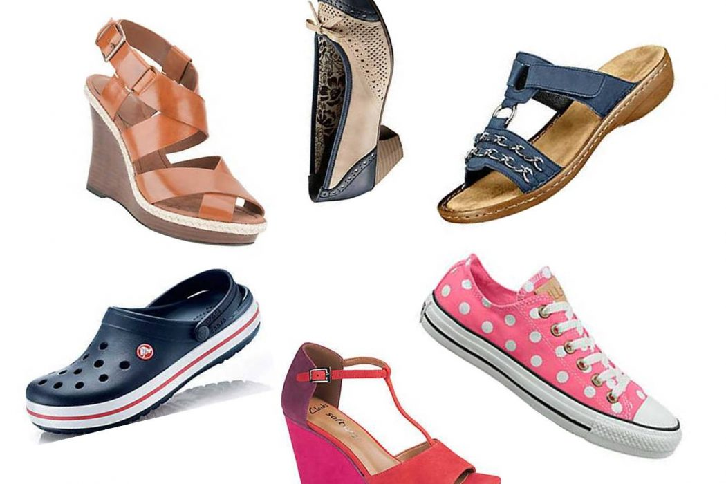 shoes-to-wear-in-summer-2015