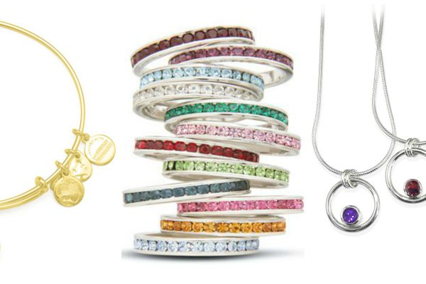 birthstone-accessories