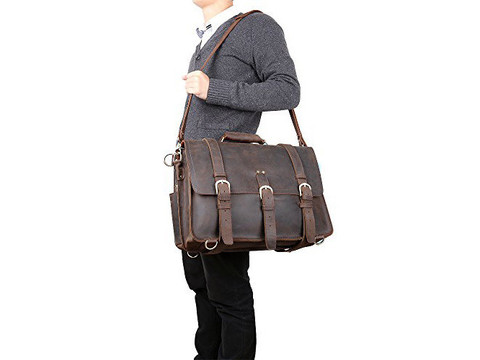 school-messenger-bag