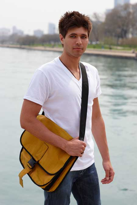 sports-messenger-bag