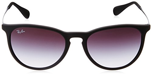 amazon ray ban erika tortoise