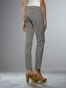 2_slim trousers