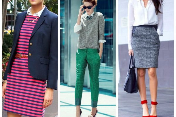 office-outfits