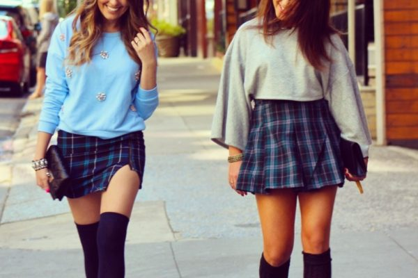 school-uniforms