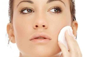 5 Tips for Maintaining an Organic Skin Care Routine