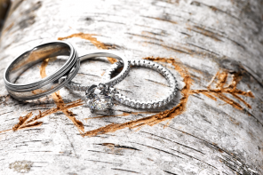 How to Make the Best Proposal: New Engagement Ring Trends