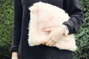 4 Quirky Fashion Accessories Which Make Awesome Christmas Gifts