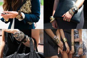 3 Fashionable Women Watches Styles for this Season