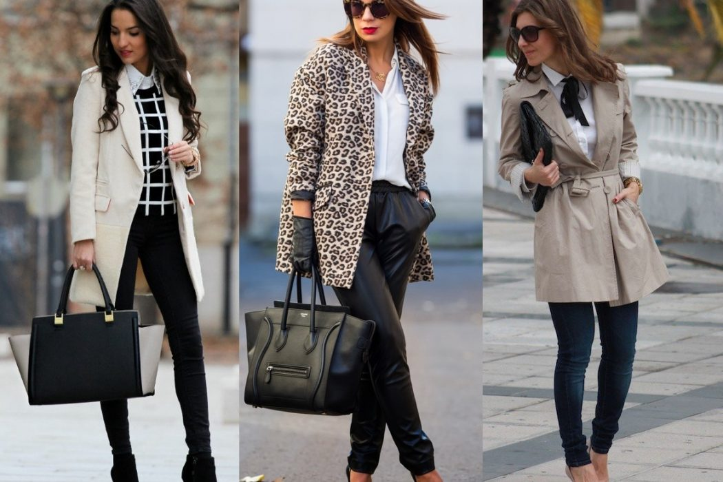 5 Office Wear Ideas To Style Every Day Of The Week Ohindustry Your 1 Source For Latest