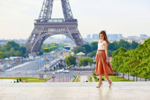 must have items for stylish travelling