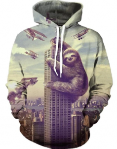 Coolest Hoodies designs you can get