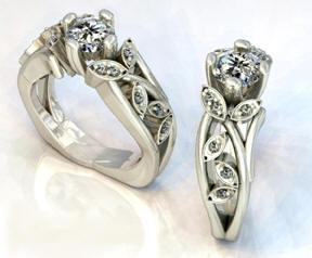 Palladium_Jewelry