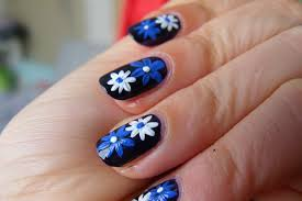 Nail Design Trends