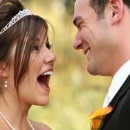 wedding_planer