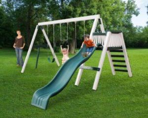 kids_swing