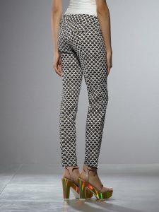 2_slim trousers